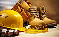 seguridad_industrial