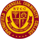 Scholarship administered by Springfield Technical Community College Foundation