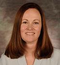 Christine Miller-Pt Safety Fellow ER.jpg