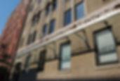 New York College of Podiatric Medicine