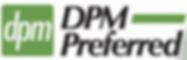 DPM Preferred Insurance
