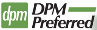DPM Preferred Insurance