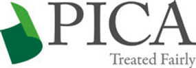 PICA Group Insurance