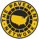 pavement-network-logo-1-150x150.png