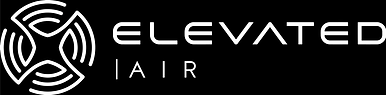 EVA Signature-ElevatedAir inverted.png