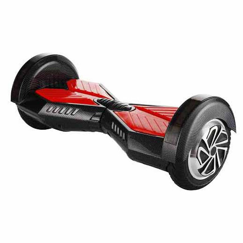 hoverboards 8 zoll g nstig online kaufen. Black Bedroom Furniture Sets. Home Design Ideas
