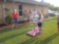 Fam flag photo.jpg