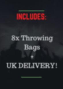 bags del.jpg