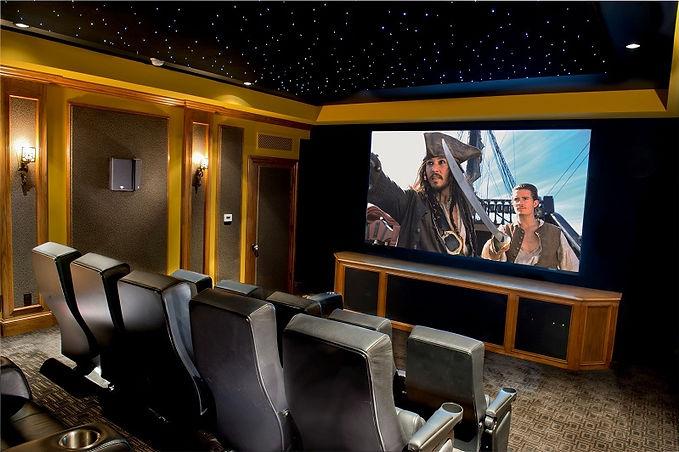 custom-home-theatre-muskoka-area.jpg