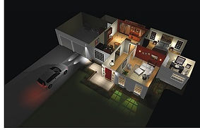 home-automation-cottages-ontario.jpg