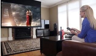 pop-tv-control.jpg