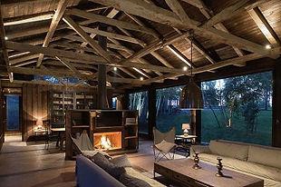 cottage-lights.jpg