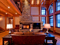 Decorative-Stone-Fireplace-for-Cottage-T