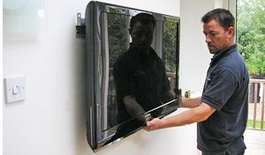 Senior Installer-Home Automation.jpg