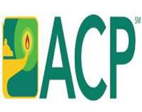 american_college_of_physicians_acp_15560