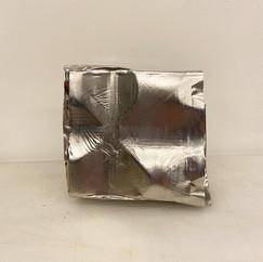 Pressed Metal Study