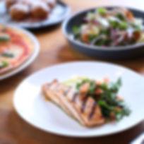 Food, Photography