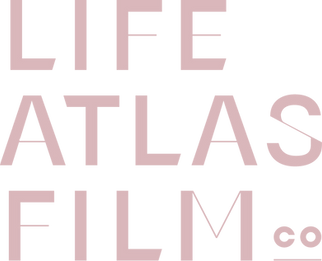 LifeAtlasFilmCo_Logotype_Stacked_PMSHeat
