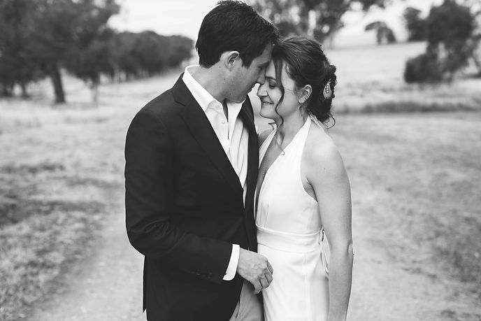 Nina+Garth_Highlights-26.jpg