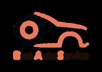 Королёв автосервис, bestauto, service.