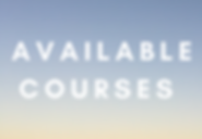 available courses.png