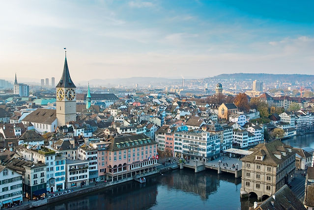 00-holding-zurich-travel-guide.jpg
