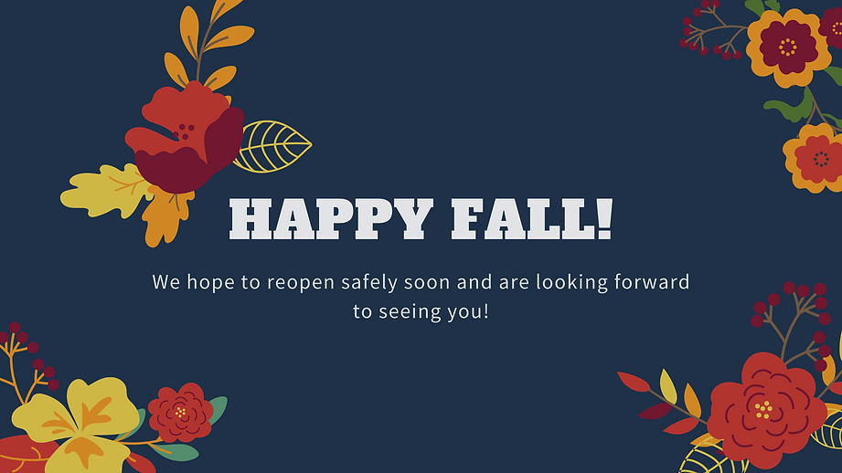 Happy Fall! (1).png