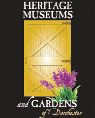 Logo-15-HMG-R3-Lavender-HiRes-no-arrow-2