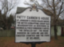 Patty Cannon plaque.jpg