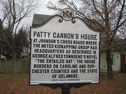 Patty Cannon plaque.jpg