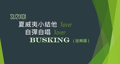 Busking small banner.jpg