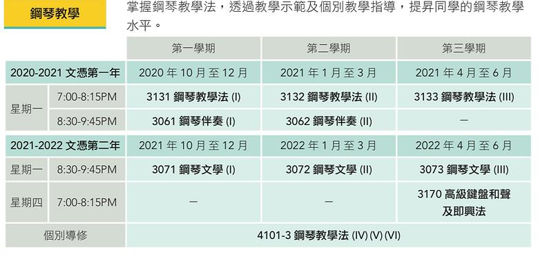 螢幕截圖 2020-08-06 下午9.48.45 (1).png
