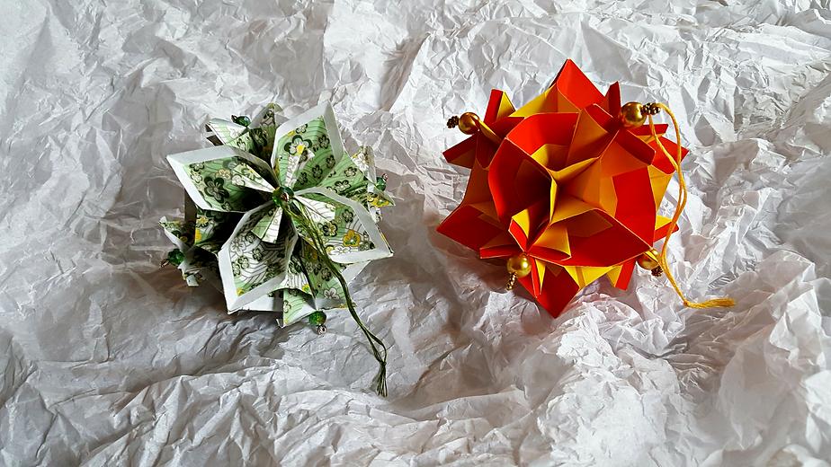 paper ornaments.png