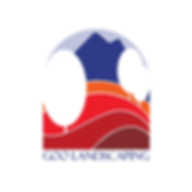 GL-Logo-web.png