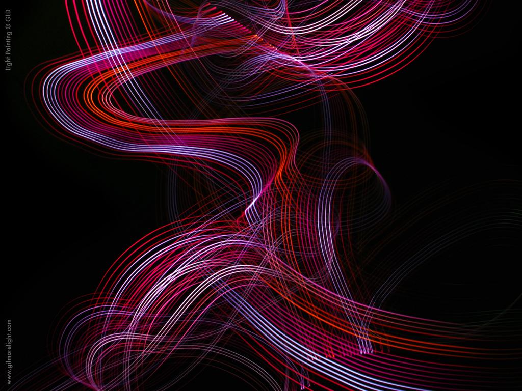 Tablet_05_1024X768.jpg