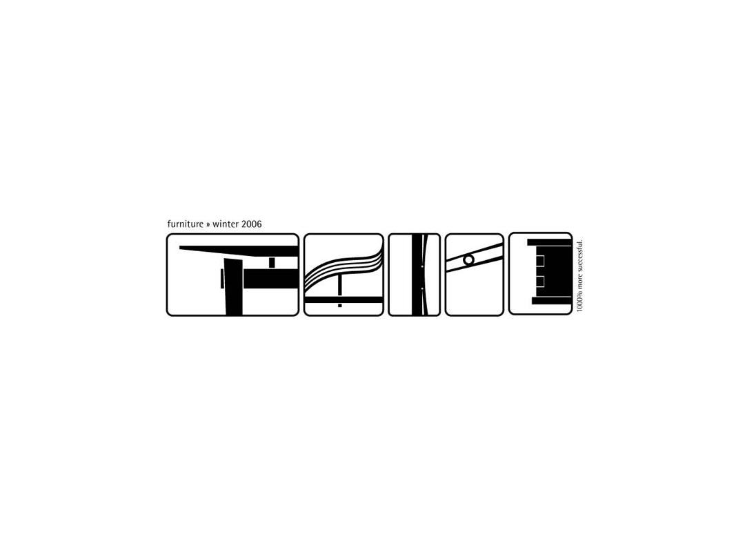 Furniture_Studio_Shirt_Large.jpg