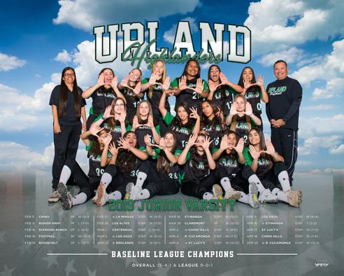 Upland64176.jpg