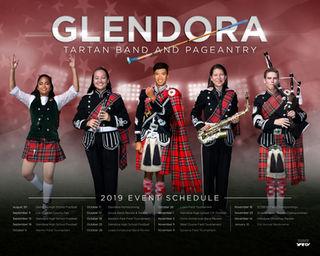 Glendora 64945.jpg