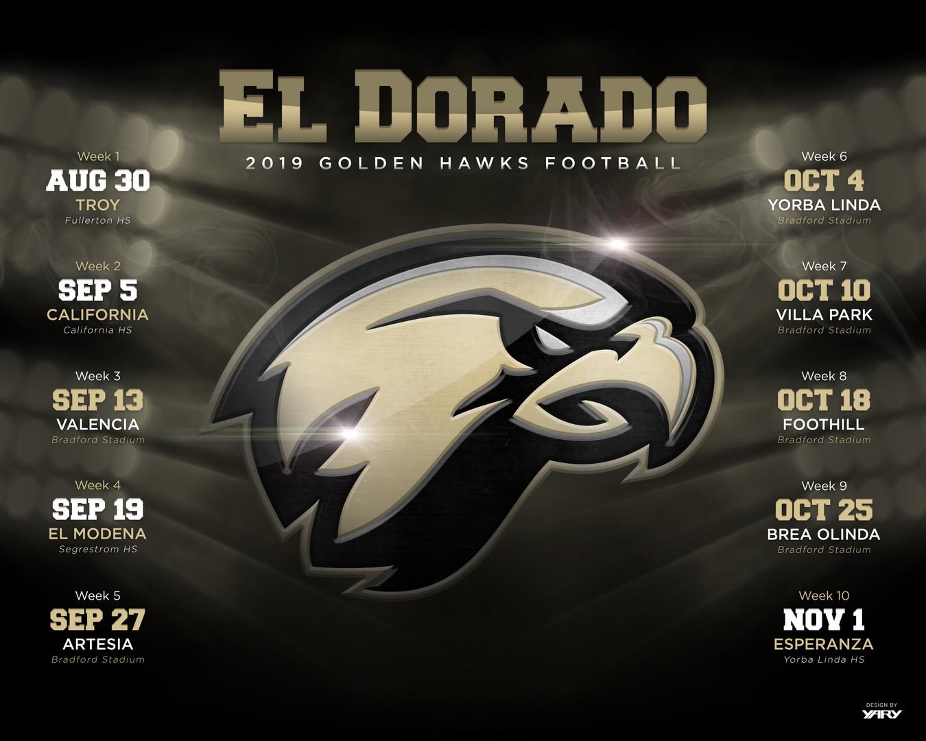 El Dorado 64687.jpg
