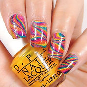 Rainbow-Watermarble-FEATURE.jpg