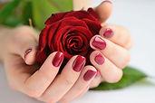 Manicure-768x512.jpg