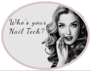 Who's Your Nail Tech? Hoosier Nail Tech
