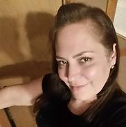 Tracy Heiser: Master Nail Technician & Industry Educator
