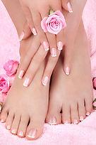 Beauty-Treatments-for-Hand-Feet.jpg