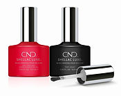 CND-SHELLAC-LUXE-HERO-PRODUCT.jpg
