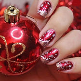 beautiful-christmas-manicure-ideas.jpg