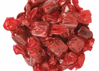 Anise Squares Hard Candy