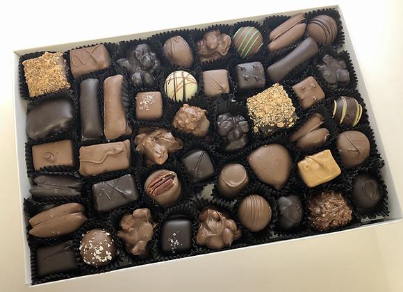 1.5 lb Assorted Box