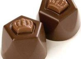 SF Chocolate Truffles