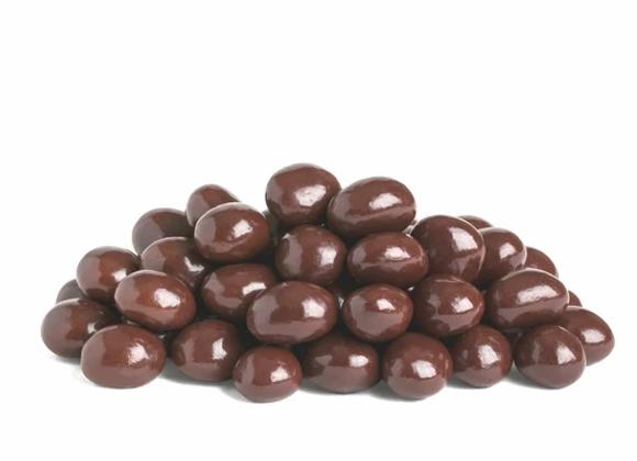 Cappuccino Beans